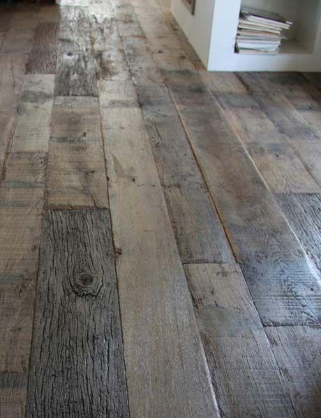 reclaimed_wood_floors.jpg