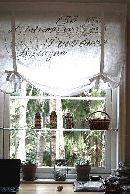 window-blinds.jpg