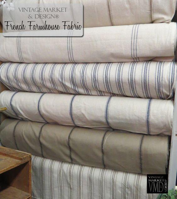 french_farmhouse_fabric.jpg