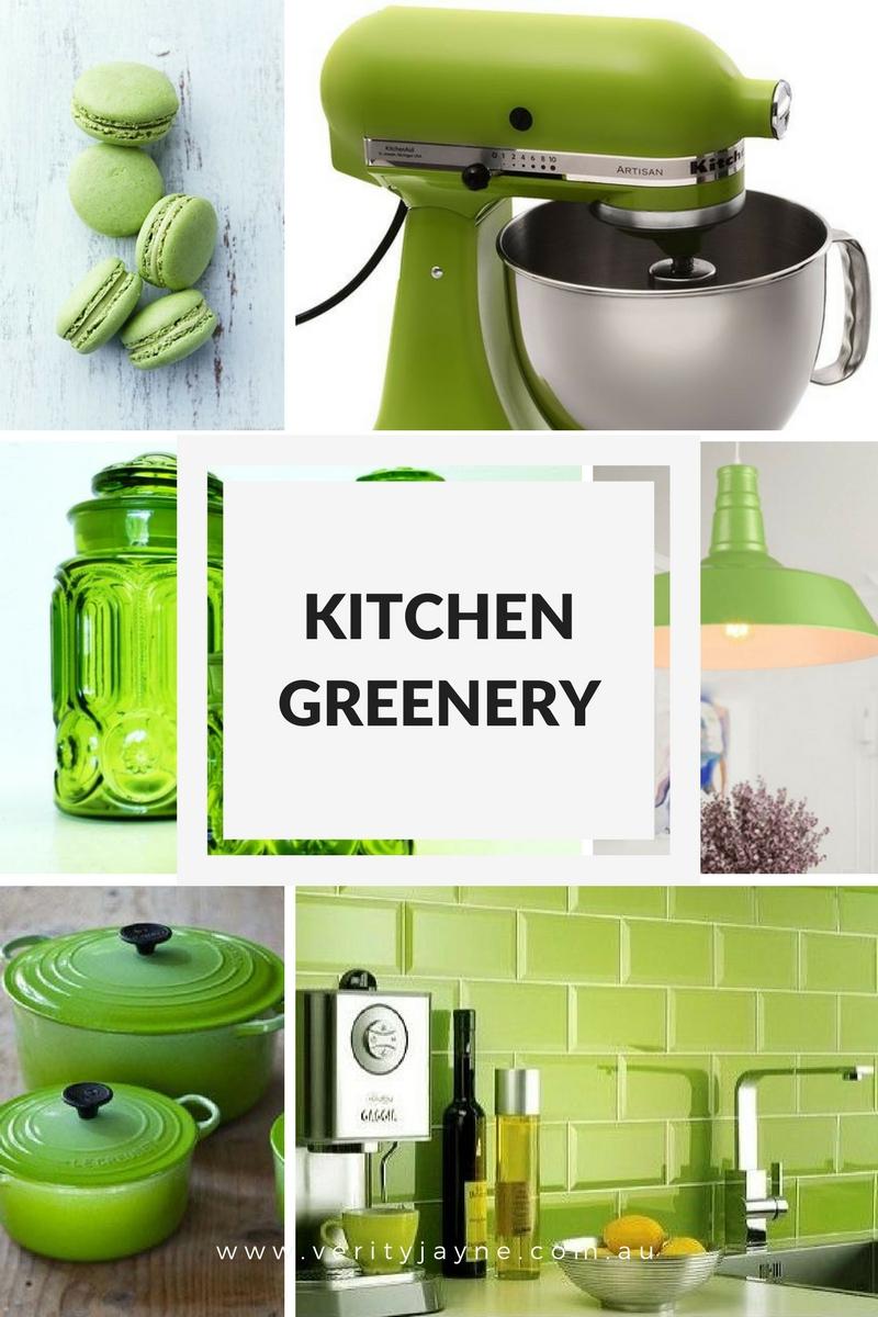 kitchen-greenery-verityjayne