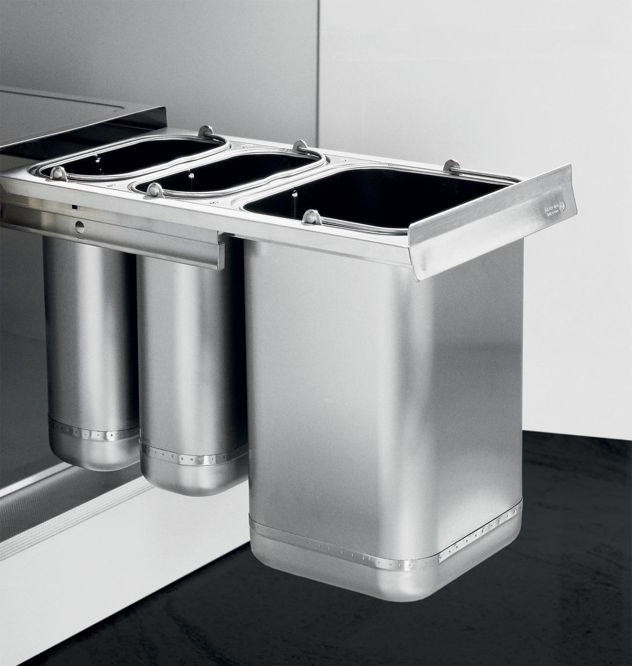 kitchendesigns.com