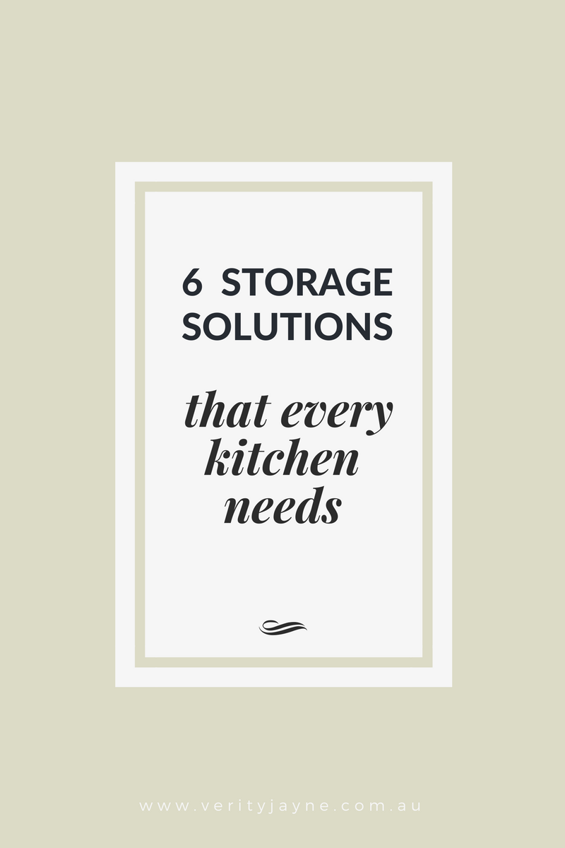 storage-solutions-verityjayne