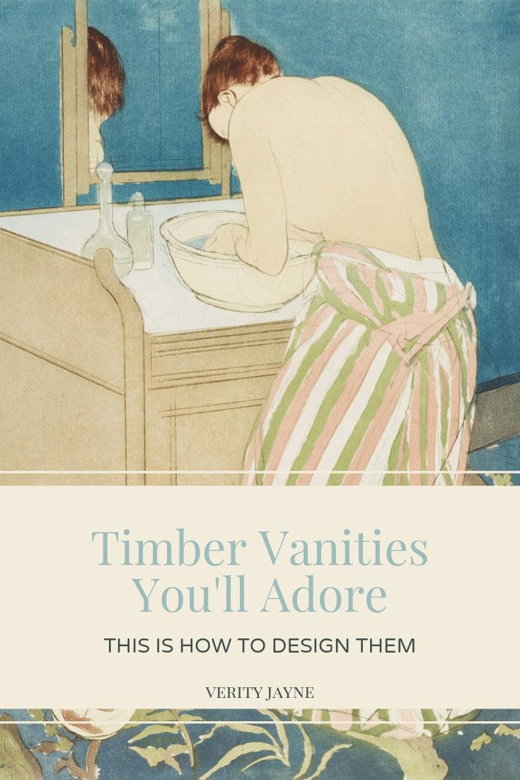 timber.vanities.youll.adore.verityjayne.png