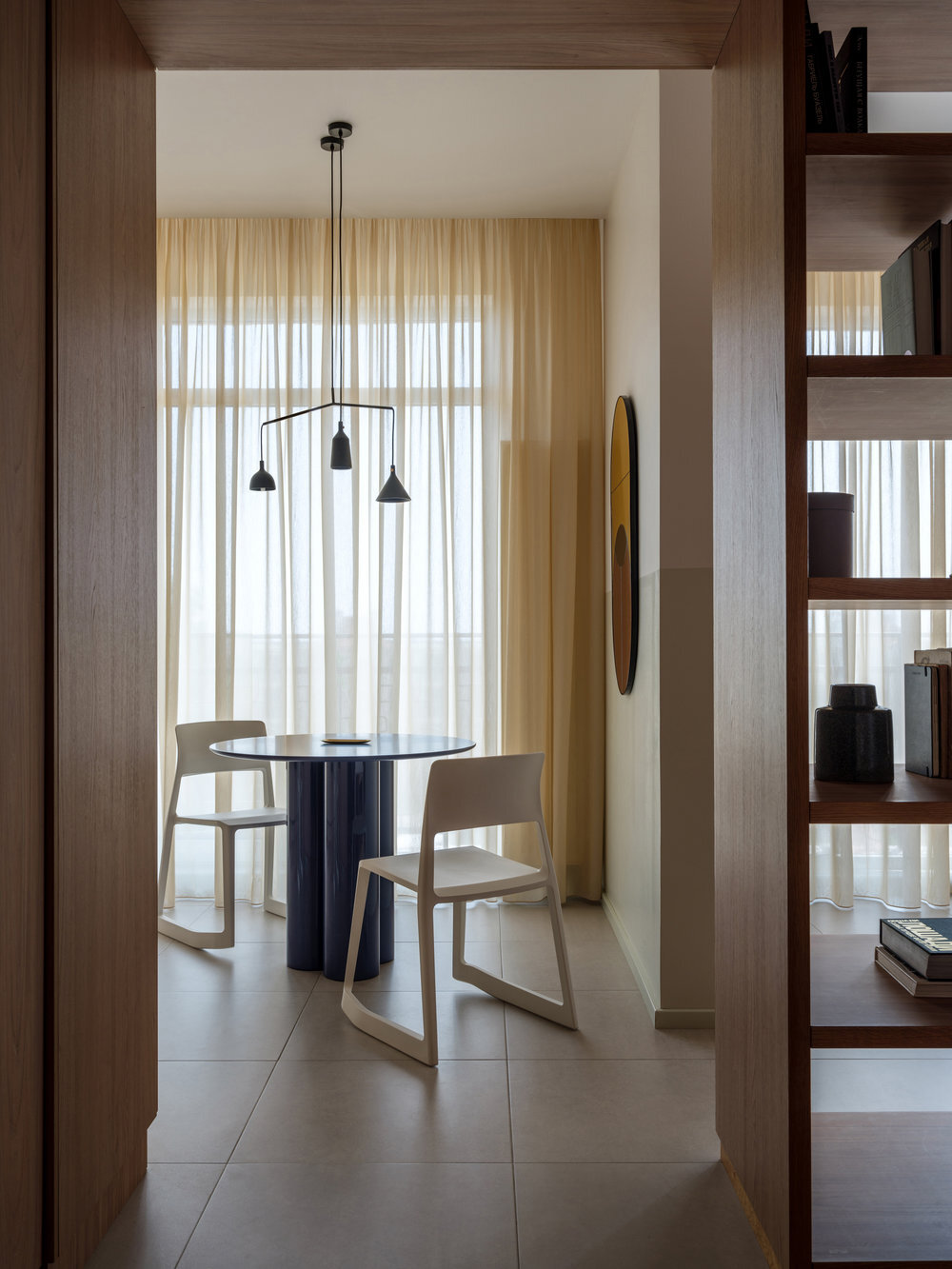 Maximising Space In A Small Studio Apartment Verity Jayne