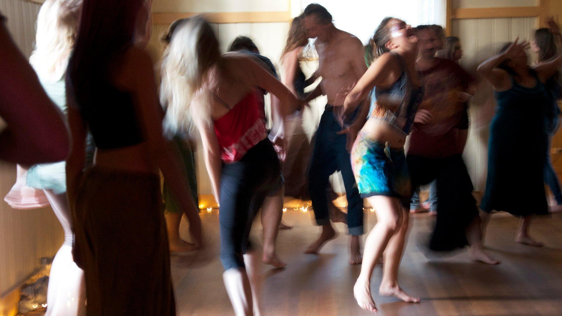 DanceInTheHills pic.jpg