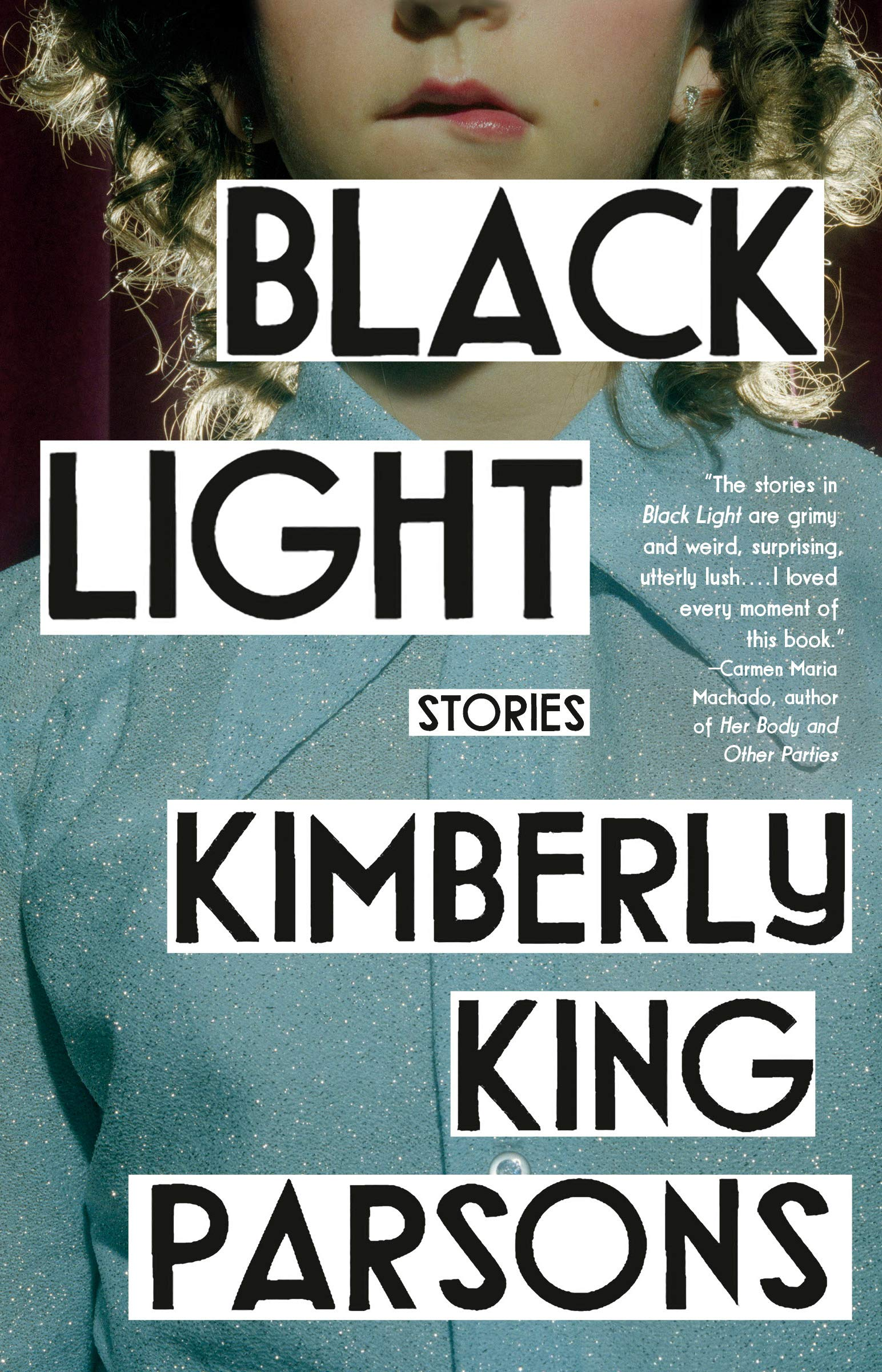 """""""Magic in the Mundane: The Millions interviews Kimberly King Parsons"""", The Millions, August, 2019 -"""