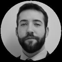 David Glen - Case Manager at Legal Migration Services