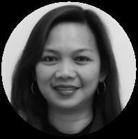 Christy Acierda - - Admin Manager at Legal Migration Services