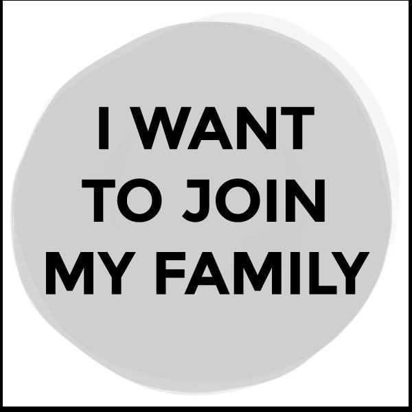 Family & partner visas