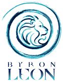 Byron Leon Logo.jpg