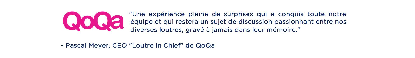 5. Qq .png