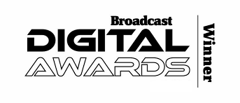 broadcastaward.png