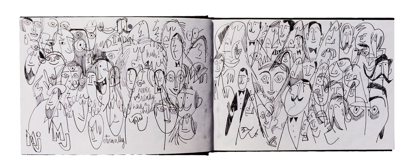 SKETCHBOOK1.jpg