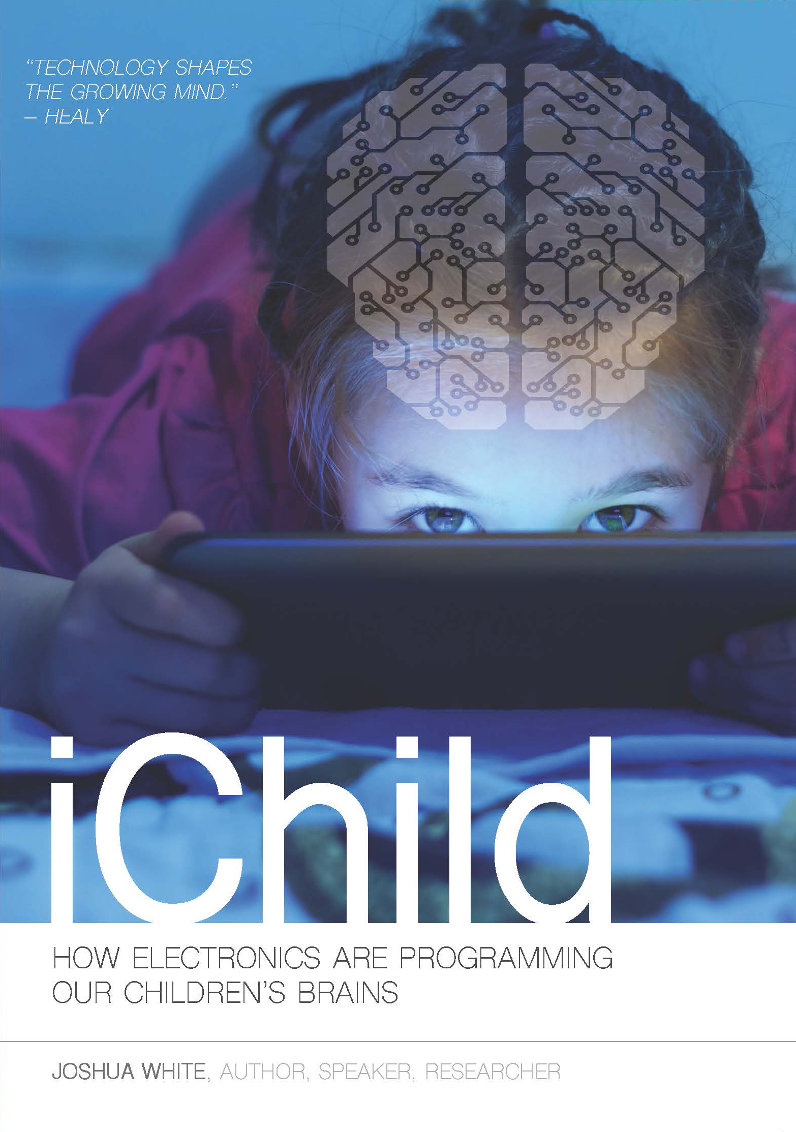 iChild_cover_final_wbleeds_111816 front.jpg