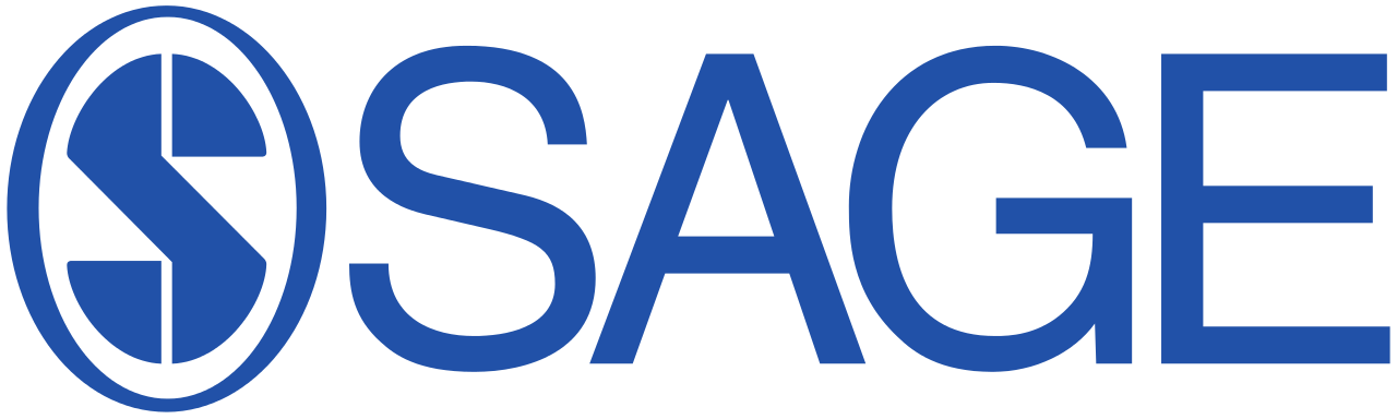 SAGE_Publications_logo.png