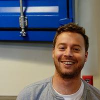 Andrew Preston,  Managing Director  andrew@publons.com