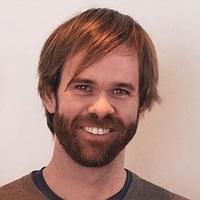 Daniel Johnston   Director, Head of Institutions  daniel@publons.com