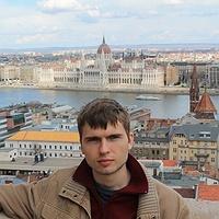 Alex Sokolov   Head of Data  alex@publons.com