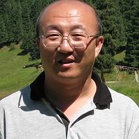 Bo Jin<br>China