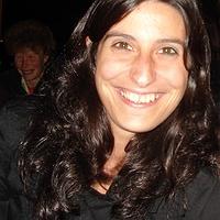Catarina Campos Ferreira<br>Canada