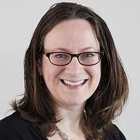 Elisabeth M. Bik<br>USA