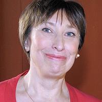 Galina V. Paramei<br>United Kingdom