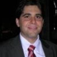 Leonardo O. Reis