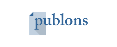 Luigi Gallo on Publons
