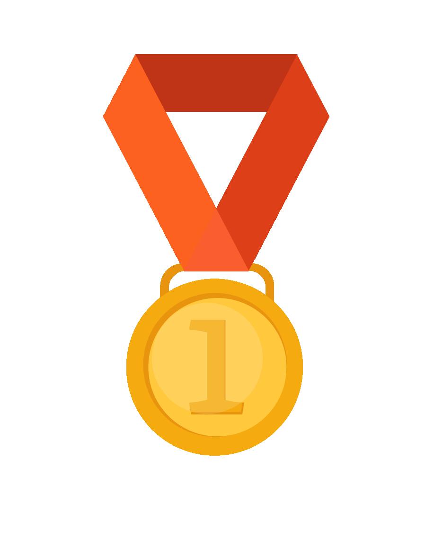 The Sentinel Award