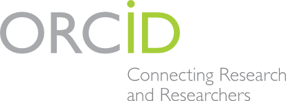 ORCID_logo_with_tagline.jpg