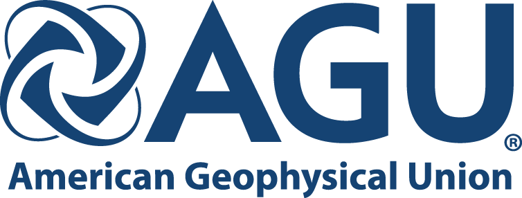 AGU_logo_with_words_BLUE_RGB.png