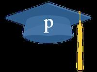 Publons_Academy_Hat.png