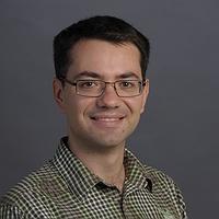 Dmitry Shiltsov  Senior Developer  dmitry@publons.com