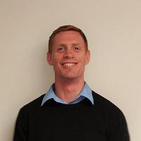 Aidan Houlihan  Developer  aidan@publons.com