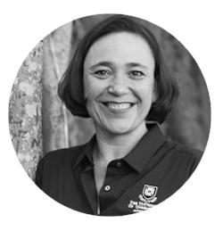 Prof. Sara Dolnicar