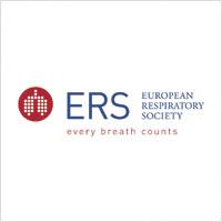 European-Respiratory-Society-200px-boxed.jpg