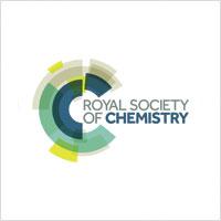 Royal-Society-of-Chemistry-200px-boxed.jpg