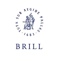 Brill-logo-200px-boxed.png