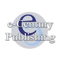 e-Century-Publishing-logo-200px-boxed.png