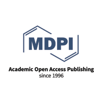 MDPI-logo-200px-boxed.png