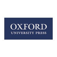 OUP-logo-200px-boxed.png