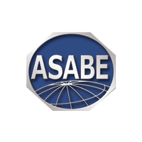 ASABE-logo-200px-boxed.png
