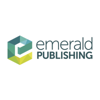 Emerald-Publishing-logo-200px-boxed.png