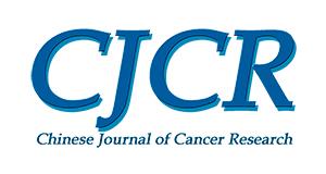 CJCR-logo-300x160px.png
