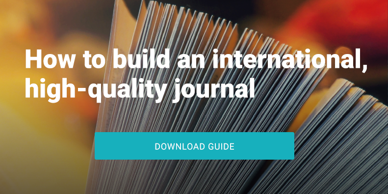 How-to-build-an-internationaL-high-quality-journal.png