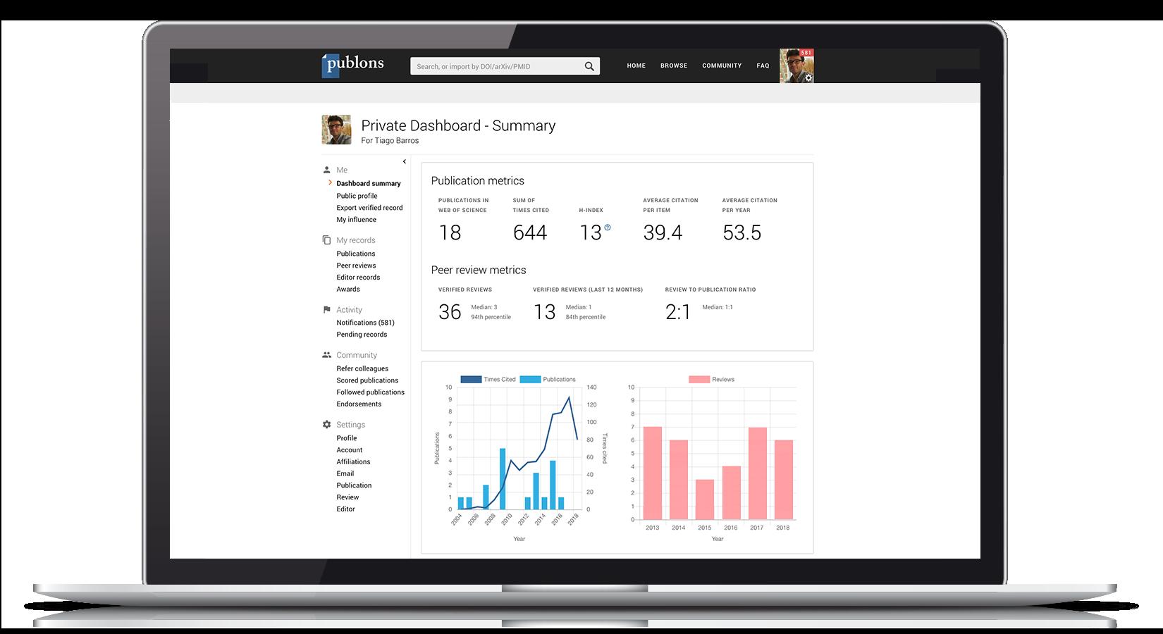 Stats-profile-public-profile-1650x900.png