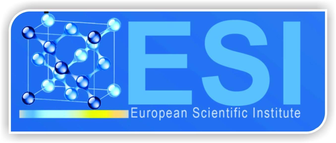 ESI_logo.jpg