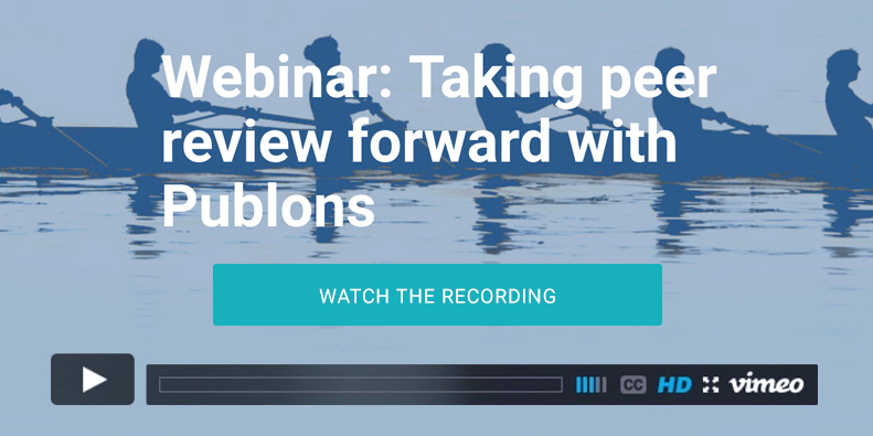 Webinar-Taking-peer-review-forward-with-Publons-791x395.jpg