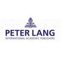 Peter Lang.jpg