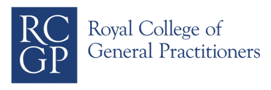 Royal_College_General_Practitioners.png